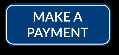 Payments   Paramount Idaho